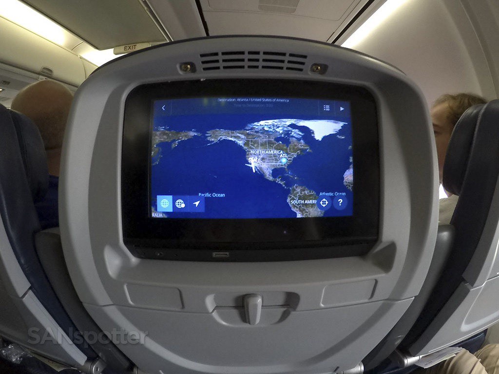 Delta-Air-Lines-Boeing-757-300-Economy-Class-seat-back-video-screen-Photos-@SANspotter.jpg