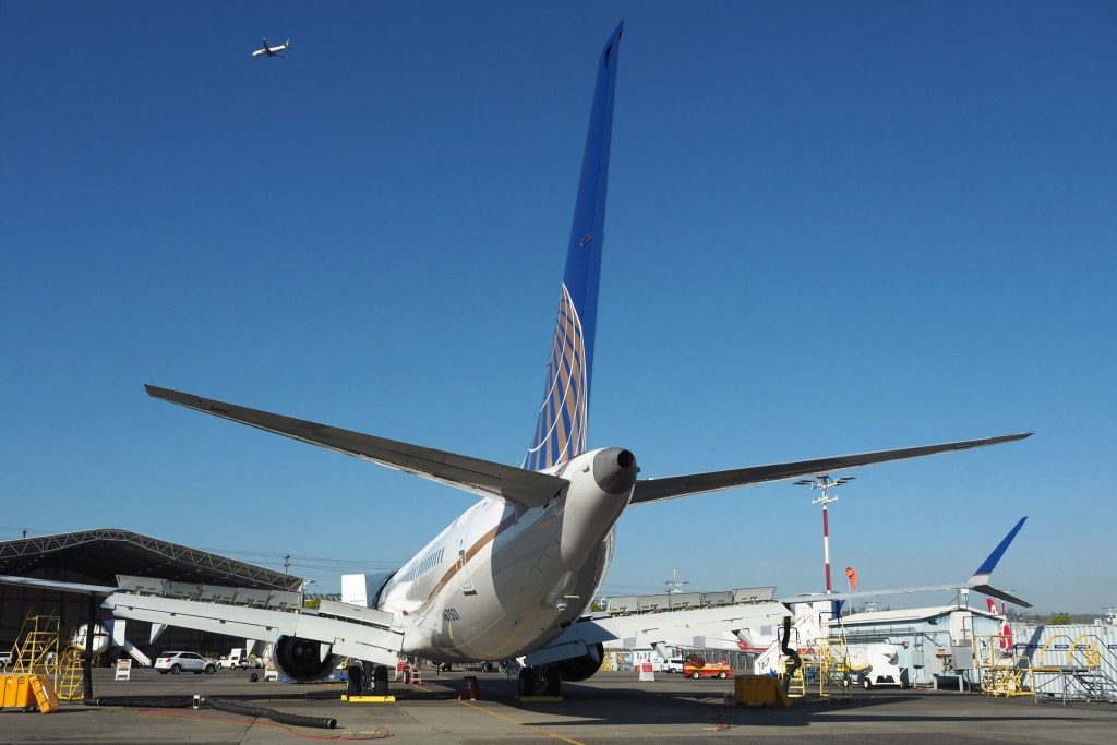 United-Airlines-Fleet-Boeing-737-Max-9-Aircraft-Parking-Photos.jpg