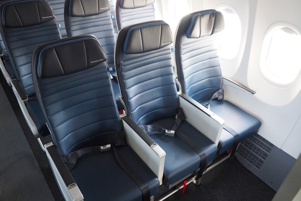 United-Airlines-Fleet-Boeing-737-Max-9-Aircraft-Seating-Chart-and-Seat-maps-Economy-Plus-Seats-to-Pick-bulkhead-Row-8A-8B-and-8C-have-a-bit-more-legroom.jpg