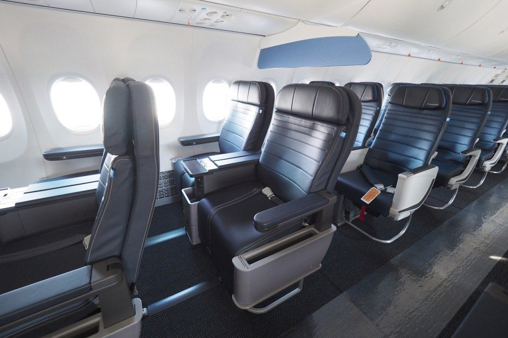United-Airlines-Fleet-Boeing-737-Max-9-Aircraft-Seating-Chart-and-Seat-maps-First-Class-Seats-to-Avoid-Row-5-in-front-of-the-economy-cabin-and-lavatory.jpg