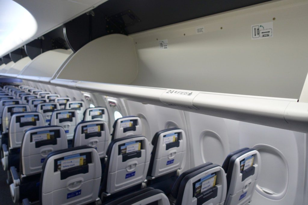 United-Airlines-Fleet-Boeing-737-Max-9-N67501-Aircraft-Economy-Plus-Cabin-doesn't-look-all-that-different-from-the-airline's-existing-Boeing-737-900ERs.jpg