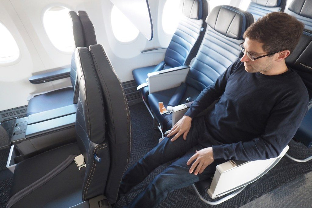 United-Airlines-Fleet-Boeing-737-Max-9-N67501-Aircraft-Economy-Plus-Seats-Pitch-Legroom-Photos.jpg