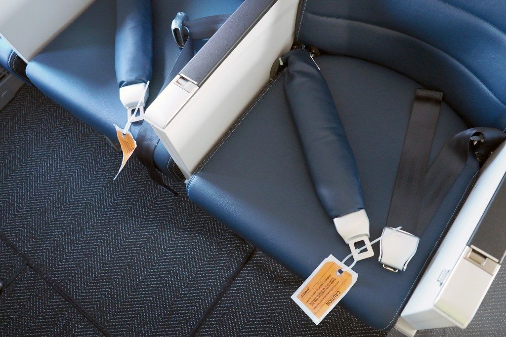 United-Airlines-Fleet-Boeing-737-Max-9-N67501-Aircraft-Economy-Plus-seats-in-Row-7-do-have-airbags.jpg