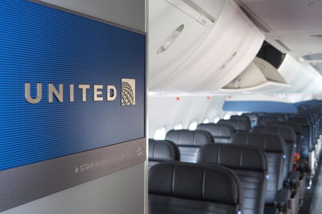 United-Airlines-Fleet-Boeing-737-Max-9-N67501-Aircraft-biggest-cabin-enhancements-are-in-first-class-starting-with-a-raised-logo-panel-similar-to-777-300ER.jpg