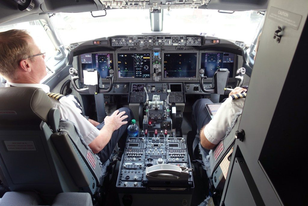 United-Airlines-Fleet-Boeing-737-Max-9-N67501-Aircraft-cockpitcrew-cabin-view-photos.jpg