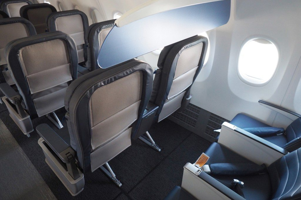 United-Airlines-Fleet-Boeing-737-Max-9-N67501-Aircraft-passengers-in-the-first-row-of-economy-on-this-plane-actually-have-under-seat-storage.jpg