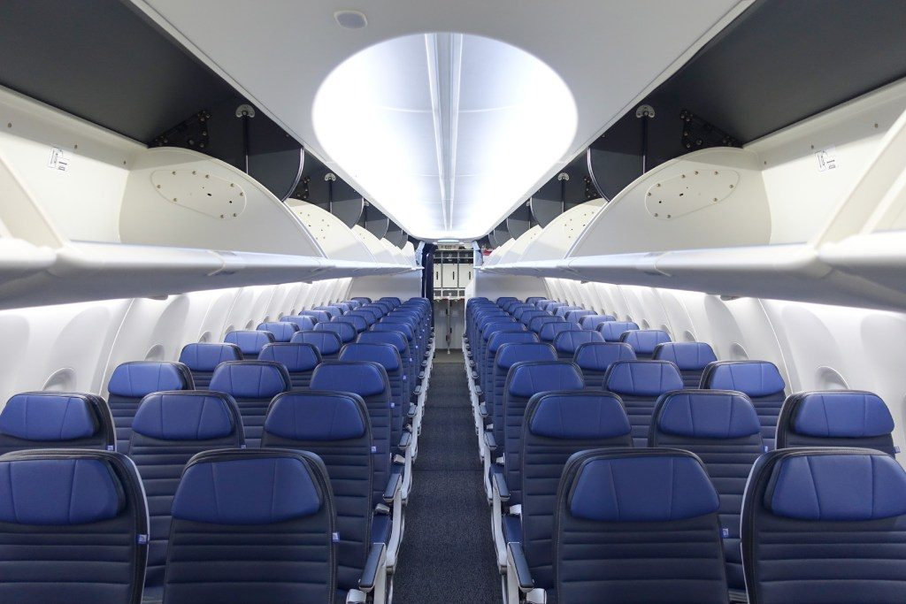 United-Airlines-Fleet-Boeing-737-Max-9-N67501-Aircraft-sports-48-Economy-Plus-seats-with-at-least-34-inches-of-pitch-and-111-regular-coach-seats-with-at-least-30-inches-of-pitch.jpg