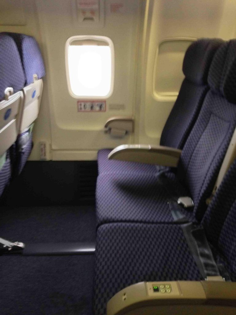 United Airlines Fleet Boeing 757 300 Details And Pictures Airlinesfleet Com