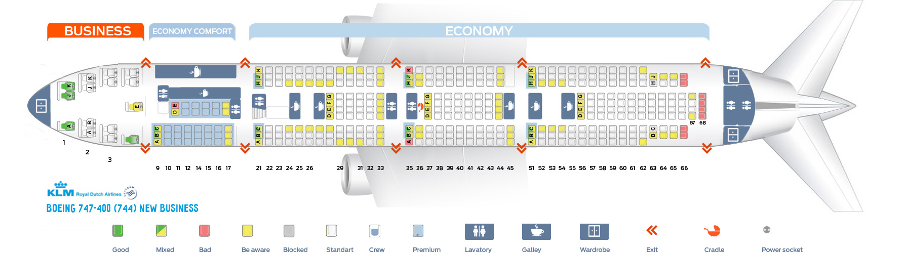 747 400 Seat Map 747 400 Seat Map | Bedroom 2018